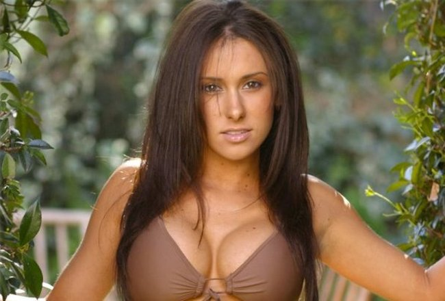 Jenn-sterger-playboy_crop_650x440