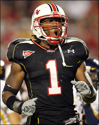 Maryland-football-unis_display_image