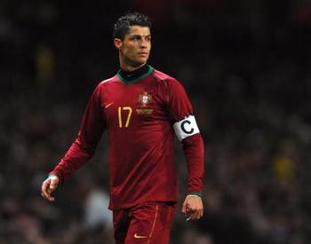 Cristiano-ronaldo-portugal-captain_display_image