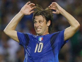 Antonio-cassano_display_image