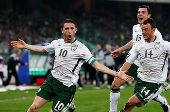 Robbie-keane-ireland-pic-getty-77598168_display_image