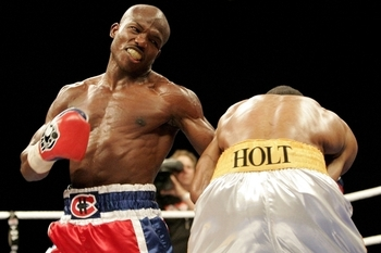 Kendall-holt-timothy-bradley27_display_image
