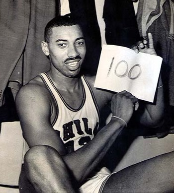 Wilt_display_image