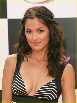 Minka-kelly-2_display_image