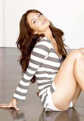 Minka-kelly-stripes-6_display_image