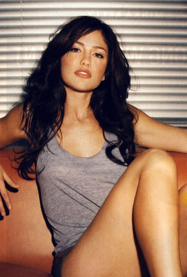 Minka-kelly-090105-1_display_image