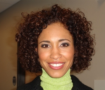 Sagesteele2b_display_image
