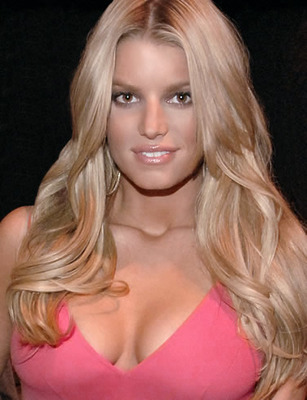 Jessica-simpson-skinny-fat-country-music-star-lose-weight-mtv-newlyweds-hot-sexy-beautiful-pics-celeb-gossip-blog-chica-inc_display_image