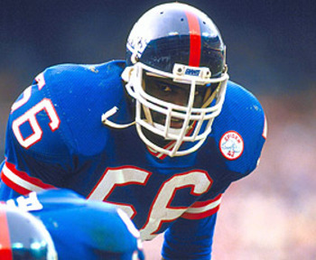 Lawrence-taylor-tale_display_image