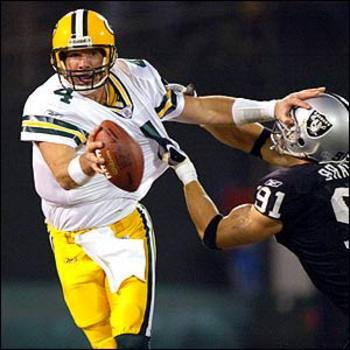 Brett-favre_display_image