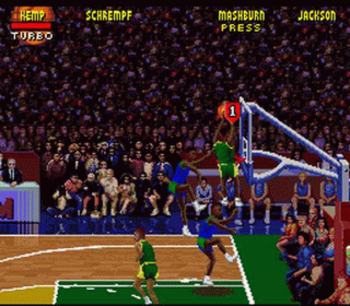 Nba-jam-tournament-edition-screenshot-002_display_image