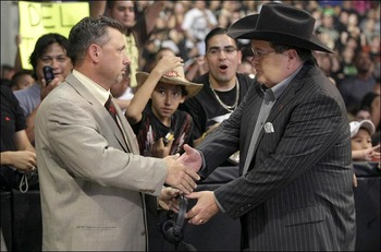 Jim_ross_display_image