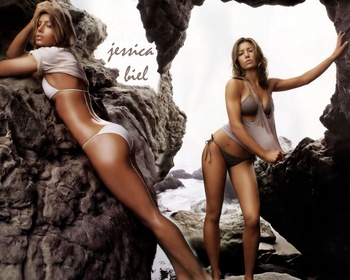 Jessica_biel_4_display_image