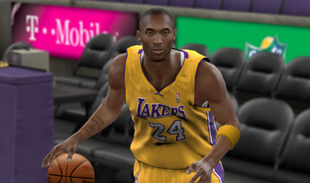 Perfect-kobe-bryant-patches-for-nba-2k10-1_display_image