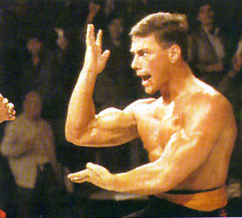 Kickboxer_display_image