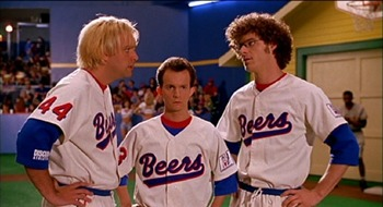 Baseketball_display_image