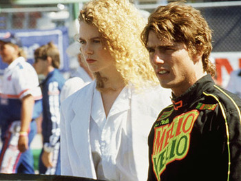Daysofthunder_display_image