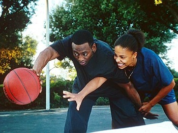 Love-and-basketball_l_display_image