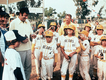 Badnewsbears_display_image