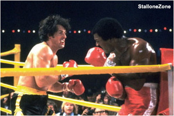 Rockyii_display_image