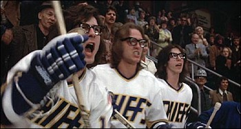 Slapshot_1_display_image