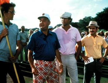 Caddyshack_display_image