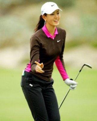 Michelle-wie-240x300_display_image