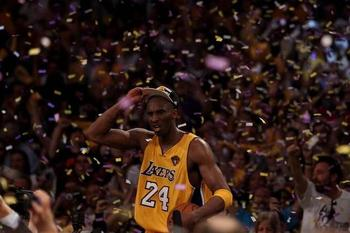 Kobe-bryant-2010-nba-world-champion-los-angeles-lakers-celebration_photo_medium_display_image