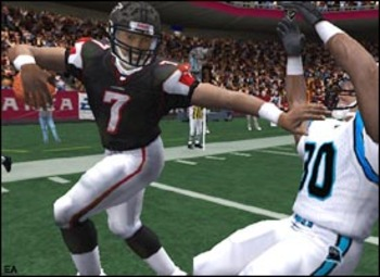 Vick_madden_2_display_image