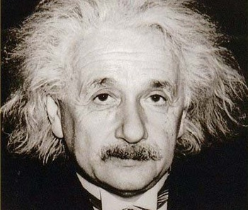 Albert-einstein_display_image