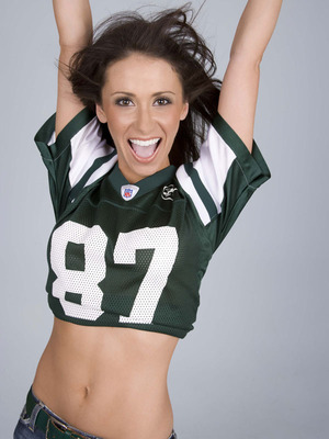 Jenn-sterge-jets-gear-04_display_image