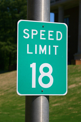 Olemissspeedlimit_display_image