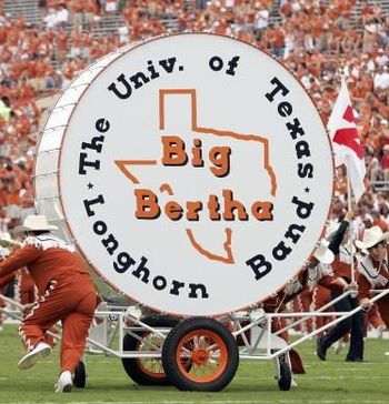 Texasbigbertha_display_image