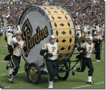 Purduesbigbassdrum_display_image