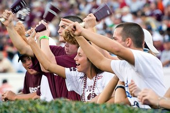 Mississippistatescowbells2_display_image