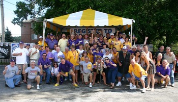Lsutailgate_display_image