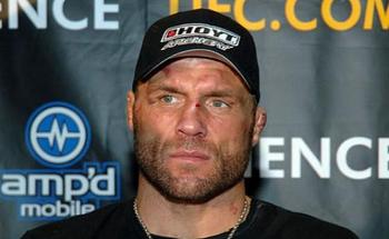 Randy-couture98765_display_image