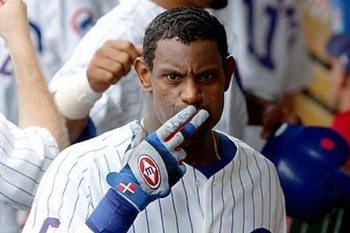 Sammy-sosa_display_image