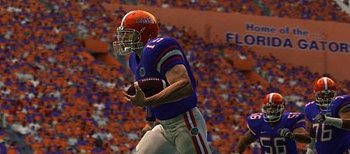 Ncaa10tebow_display_image