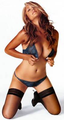 Leeanntweeden_display_image