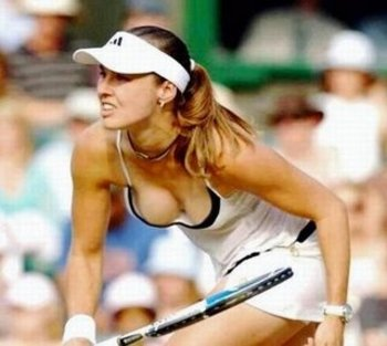 Martinahingis_display_image