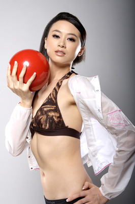 Chinese-sports-girl-dai-feifei-01_display_image