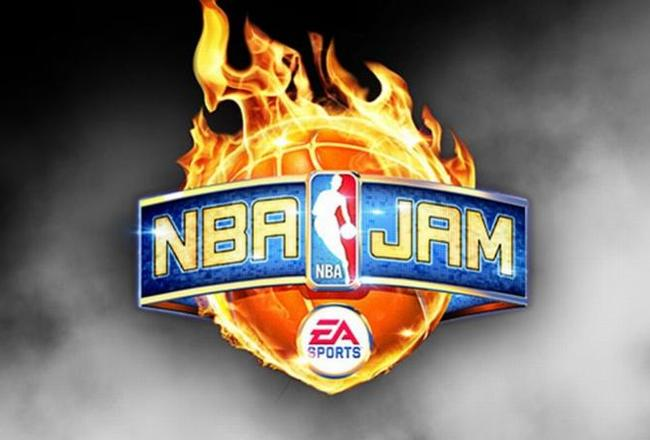 Ea-sports-invites-gamers-to-vote-on-nba-jam-one-liners-2_crop_650x440