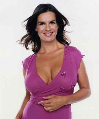 After Marilyn Monroe, only Katarina Witt has sold the most number of Playboy ...