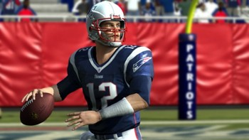 Tom-brady-madden-560x315_display_image