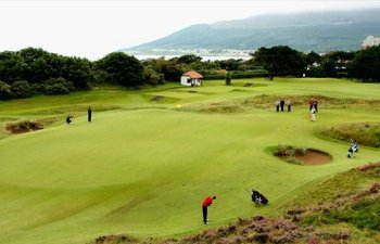 Royalcountydowngolfclub_display_image