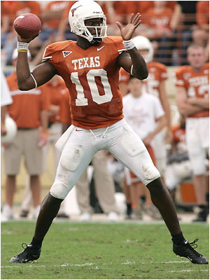Vinceyoung_display_image