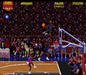 Nbajamte_shaq1_display_image