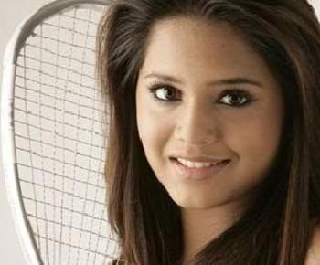 Deepika-pallikal_display_image