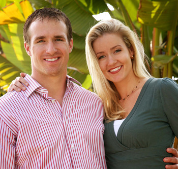 Drew-brees-wife-brittany-2_display_image
